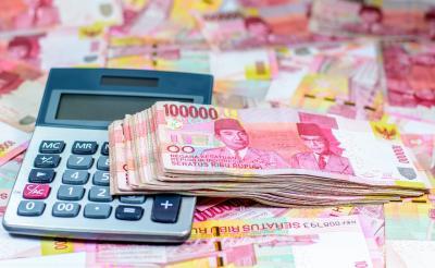 Bansos Rp300.000 Tidak Diperpanjang, Masih Ada Bantuan Pangan Sampai Akhir Tahun