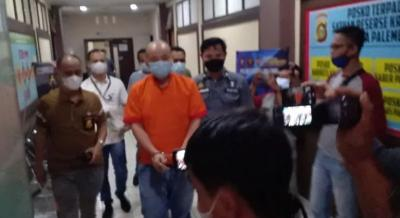 Tak Bisa Ditolerir, Direktur RS Siloam Minta Penganiaya Perawatnya Ditindak Tegas