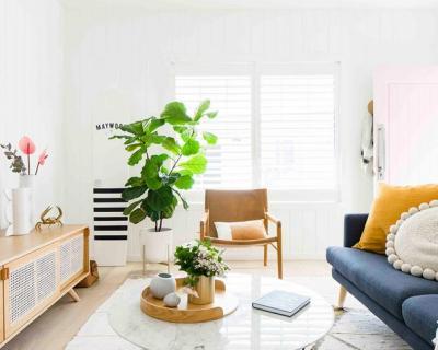 8 Hal Kecil Bikin Rumah Semakin Mewah