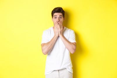 Hilangkan Bau Mulut, Lakukan 8 Pola Hidup Sehat Ini