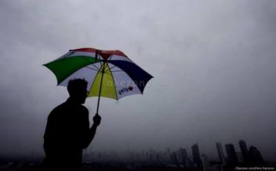 Sering Hujan Deras, Waspada Flu hingga Demam Berdarah