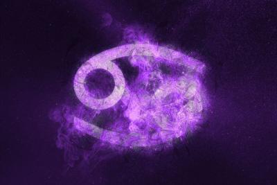 Cancer, Tak Perlu Terjebak Mengurusi Masalah Kecil