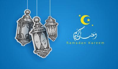 Jadwal Imsakiyah Puasa Ramadhan, Ahad  18 4 2021