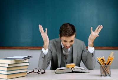 Kenali Karakteristik Bos yang Buruk dan Bagaimana Cara Mengatasinya