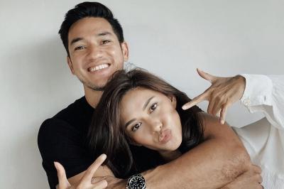 Tak Lagi Aktif di TV, Ini Cara Nana Mirdad dan Andrew White Bisa Hidup Mewah di Bali