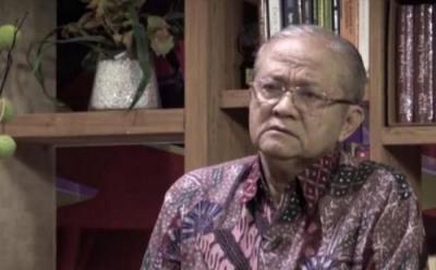 Kasus Pria Ngaku Nabi ke-26, MUI Sudah Komunikasi dengan Kapolri