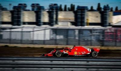 Leclerc Prediksi F1 GP Emilia Romagna 2021 Bakal Menyulitkan