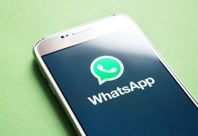 Mau Untung Jualan di Grup WhatsApp? Perhatikan Hal Berikut Ini