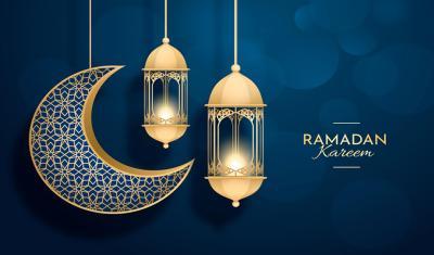 Jadwal Imsakiyah Puasa Ramadhan, Senin  19 4 2021