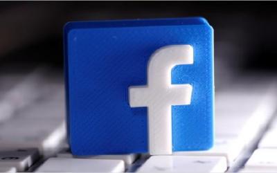 Dewan Pengawas Facebook Akan Tentukan Nasib Blokir Akun Trump