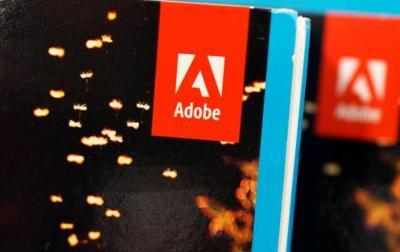 Pendiri Adobe dan Pengembang PDF Charles Geschke Tutup Usia