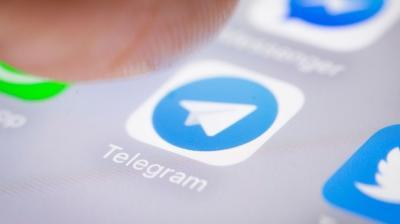 9 Langkah Menghapus Akun Telegram