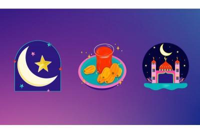 Instagram Lite Resmi Hadir di Indonesia, Hiasi Konten Ramadhan