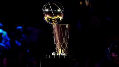 Jadwal Lengkap Laga NBA 2020-2021 Hari Ini: Sixers Jumpa Warriors, Lakers Hadapi Jazz