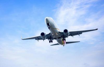 Arab Saudi Tangguhkan Penerbangan hingga 17 Mei, Warga Gagal Mudik Lebaran