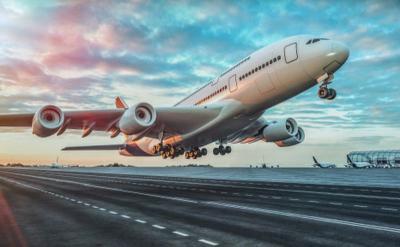 5 Penumpang yang Bakal Diperlakukan Spesial di Pesawat