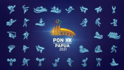 Penprov Papua Klaim Menkes Jamin Stok Vaksin Covid-19 Aman Jelang PON Papua 2020