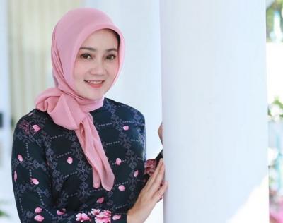 Istri Ridwan Kamil Positif Covid-19 meski Sudah 2 Kali Divaksin, Kok Bisa?