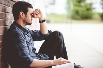 Ketahui Penyebab Stres hingga Penyakit yang Bisa Ditimbulkan