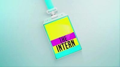 The Intern, Serial Baru Vision+ tentang Dinamika Hidup Pegawai Magang