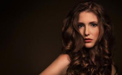 Beautypedia, Cara Merawat Rambut Keriting agar Tetap Menawan