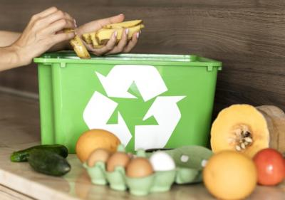 MUI: Sahur dan Buka Puasa Secukupnya Supaya Sampah Organik Tidak Menumpuk