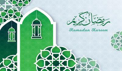 Jadwal Imsakiyah Puasa Ramadhan, Selasa  20 4 2021