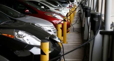 Pengusaha Gembira Penjualan Mobil Meroket 172% karena Insentif PPnBM