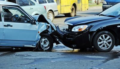 Kecelakaan Bus dan Truk Terus Meningkat sejak 2011, Begini Datanya