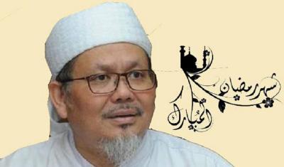 Ramadhan Membuat Ustaz Tengku Zulkarnain Rindu Ibu