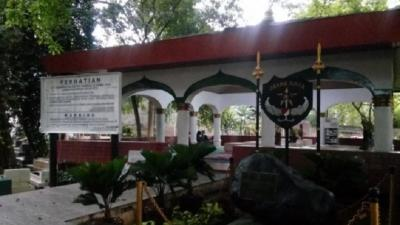Kisah Pangeran Jayakarta Buang Jubah di Sumur dan Makam yang Dirahasiakan 300 Tahun