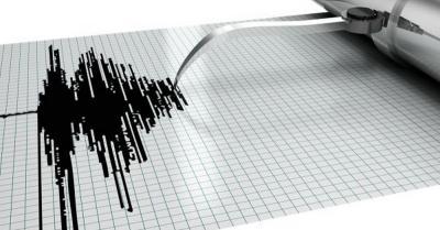 BMKG: 4 Kali Gempa Susulan Guncang Barat Daya Nias