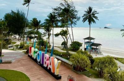 Travel Bubble Kepri-Singapura Ditunda Lagi hingga Agustus 2021