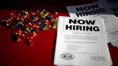 Pak Bas Buka Lowongan Kerja di Kementerian PUPR, Cek Syaratnya