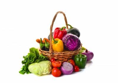 4 Hal Ini Akan Terjadi pada Tubuh jika Kurang Makan Sayuran