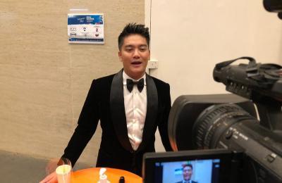 Mark atau Rimar Jadi Juara Indonesian Idol? Ini Pilihan Boy William