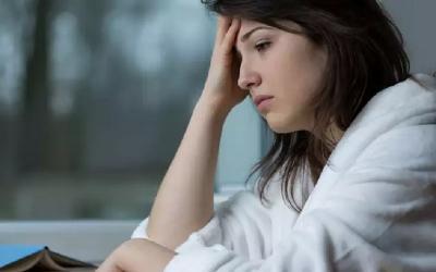 Tips Menghadapi Orang yang Sedang Bad Mood, Dicoba Yuk
