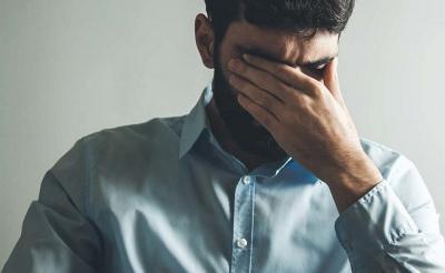 5 Cara Mudah Meredakan Stres dan Kecemasan