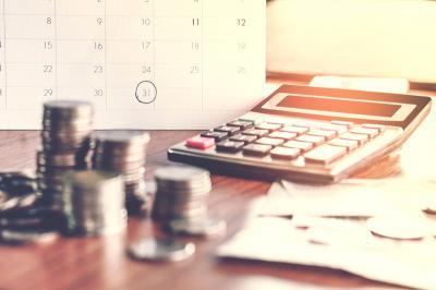 Investasi Sambil Beribadah, Yuk Cek Instrumen SWR002 dengan Kupon 5,57%