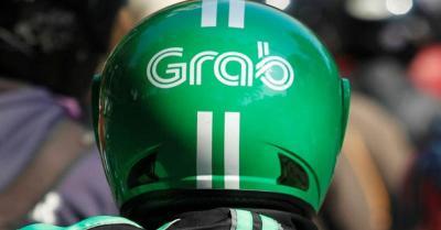 Grab Go Public Senilai Rp581 Triliun, Didukung Konglomerat Top Indonesia