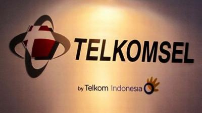 Optimalkan Keamanan Data dari Serangan Siber, Telkomsel Gandeng Lookout
