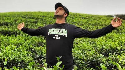 Gaya Penampilan Rio Reifan, Aktor Ganteng yang Empat Kali Tersandung Kasus Narkoba