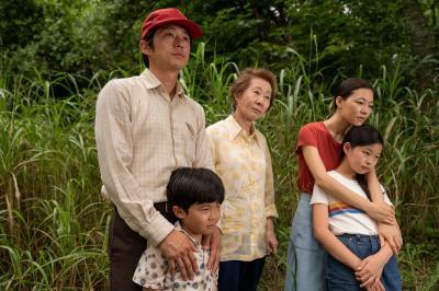 Minari, Film Nominee Oscar 2021 Tayang di Indonesia Hari Ini