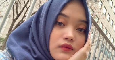 Unggahannya Jadi Sorotan, Putri Delina Singgung Prahara Sule-Nathalie Holscher?