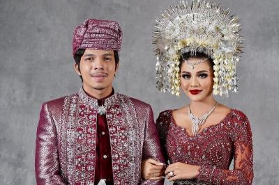 Adik Sebut Pernikahan Mewah Atta Halilintar dan Aurel Hermansyah Tak Balik Modal