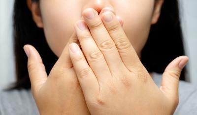 Mengungkap Makna Bau Mulut Orang Berpuasa dalam Surat Maryam