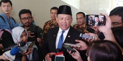 Hari Kartini, Ketua MPR : Momentum untuk Evaluasi dan Introspeksi