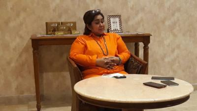Tak Nyaman di PAN, Calon Pengganti Hanafi Rais di DPR Putuskan Mundur
