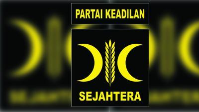 Presiden PKS Akan Kunjungi Markas Demokrat Besok Sore, Ini yang Akan Dibahas