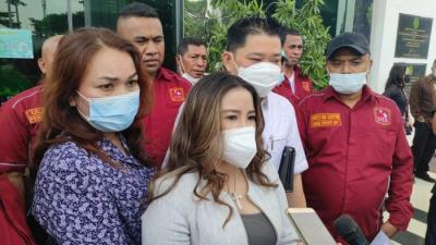 Putri Sulung Jhon Kei Bantah Adanya Rapat Bahas Rencana Pembunuhan Nus Kei